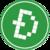 devcoin logo (small)
