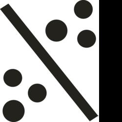 tokenloyalty ICO logo (small)
