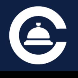 connectjob ICO logo (small)