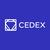 cedex  (CEDEX)