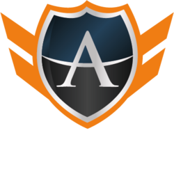 astorgame ICO logo (small)