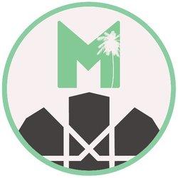madcoin logo