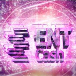 entcash  (ENT)