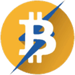 lightning bitcoin  (LBTC)