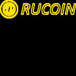 rucoin logo