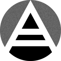 Anoncoin