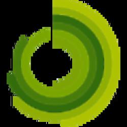 canabio ICO logo (small)