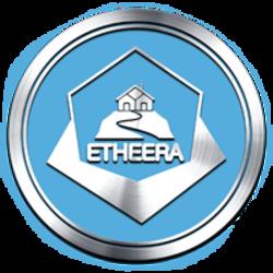 etheera  (ETA)