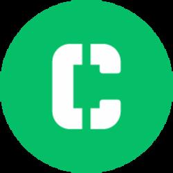 BUX Platform Token