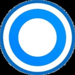 Blockport (BPT)
