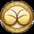 tittiecoin logo (small)