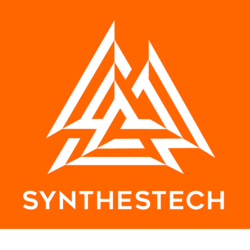 synthestech logo (small)