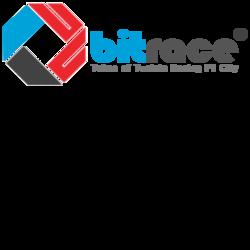 bitrace  (BRF)
