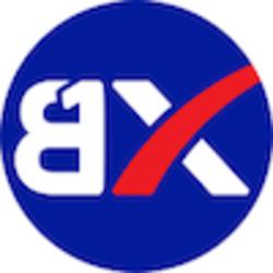 buildcoin logo (small)