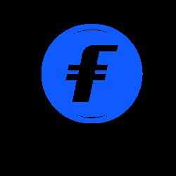 Fast Access Blockchain