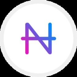 nav-coin
