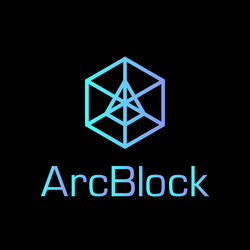arcblock ICO logo (small)
