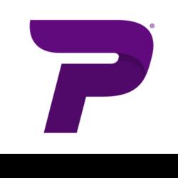 Potentiam (PTM)