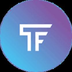 travelflex  (TRF)