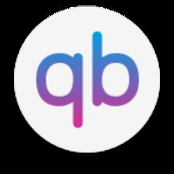 Qiibee logo
