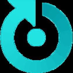 Amon logo