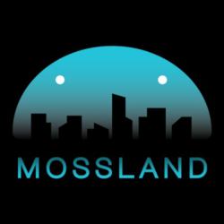 Mossland (MOC)
