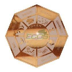ecos ICO logo (small)