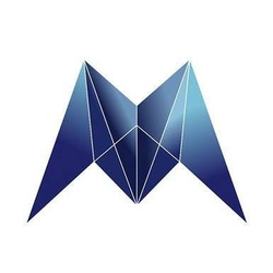 morpheus network logo