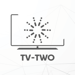 tv-two ICO logo (small)