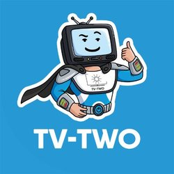 tv-two logo (small)