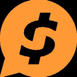sharpay ICO logo (small)