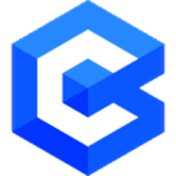 coinvest  (COIN)