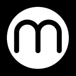 maxcoin  (MAX)