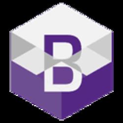 bitusd  (BITUSD)