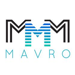 mavro logo (small)