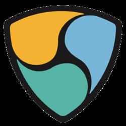 ネム logo