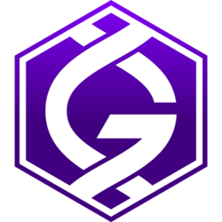 gridcoin-research