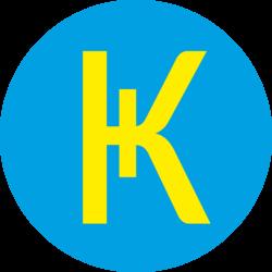 karbo  (KRB)