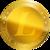 Landcoin (Livecoin)