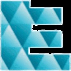 echolink, Currencies, BlockCard, Ternio BlockCard, BlockCard crypto fintech platform, crypto debit card, crypto card, cryptocurrency card, cryptocurrency debit card, virtual debit card, bitcoin card, ethereum card, litecoin card, bitcoin debit card, ethereum debit card, litecoin debit card, Ternio, TERN, BlockCard