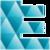 EchoLink (HitBTC)