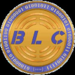 Blakecoin