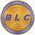 blakecoin logo (small)