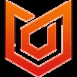gamechain system  (GCS)