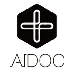 aidoc, Currencies, BlockCard, Ternio BlockCard, BlockCard crypto fintech platform, crypto debit card, crypto card, cryptocurrency card, cryptocurrency debit card, virtual debit card, bitcoin card, ethereum card, litecoin card, bitcoin debit card, ethereum debit card, litecoin debit card, Ternio, TERN, BlockCard