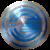 GSMcoin (YoBit)