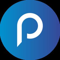 polis  (POLIS)