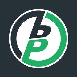 BlitzPredict, Currencies, BlockCard, Ternio BlockCard, BlockCard crypto fintech platform, crypto debit card, crypto card, cryptocurrency card, cryptocurrency debit card, virtual debit card, bitcoin card, ethereum card, litecoin card, bitcoin debit card, ethereum debit card, litecoin debit card, Ternio, TERN, BlockCard