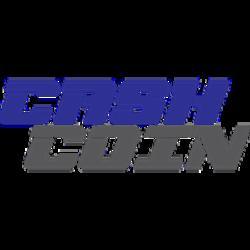 cashcoin  (CASH)