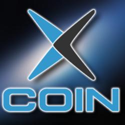 x-coin  (XCO)